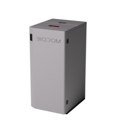 BIODOM C15